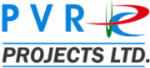 PVR PROJECTS LTD